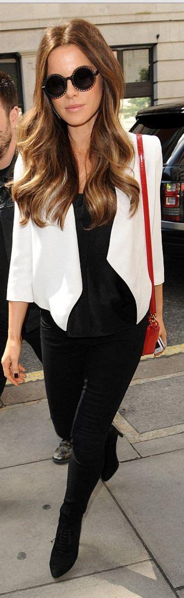 Kate Beckinsales Prada Purse by The World S Catalog Of Ideas