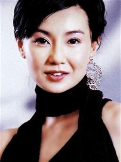 actress hong kong picture top 10 most popular hong kong actresses