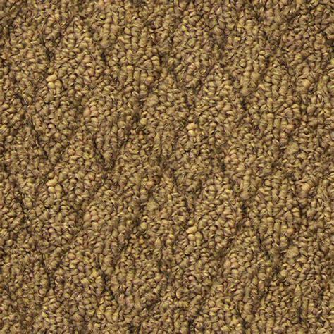 Rug Textures carpet texture 1 by digitalwideresource on deviantart