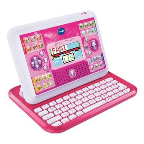 comprar imagenes para web baratas tablets infantiles juguetes el corte ingl 233 s
