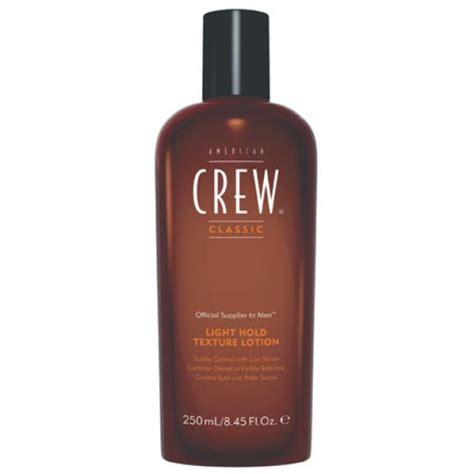 crew light hold texture lotion crew light hold texture lotion 250ml buy