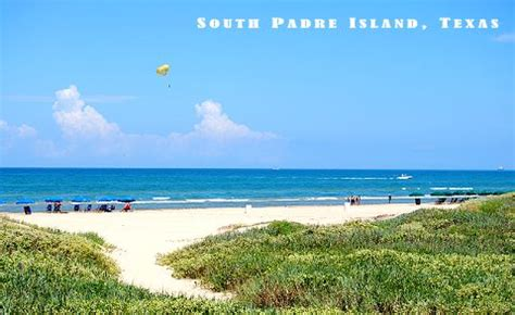beach houses in south padre island austin to south padre island pipeline south padre island property