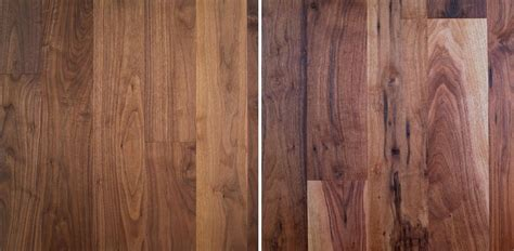 grade lumber near me pallet dining room plans hardwood lumber near
