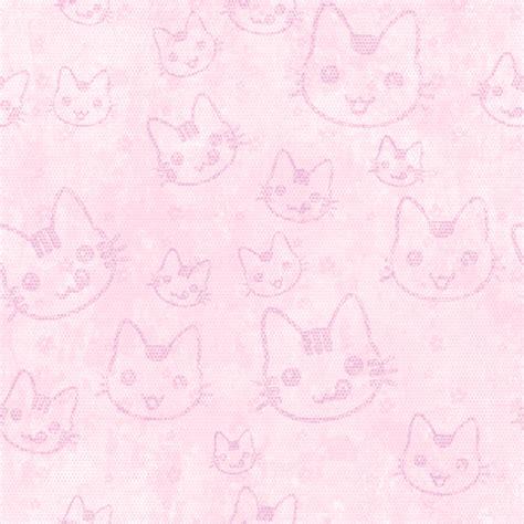 pattern pastel pink webtreats tileable baby pink pastel patterns 22 flickr