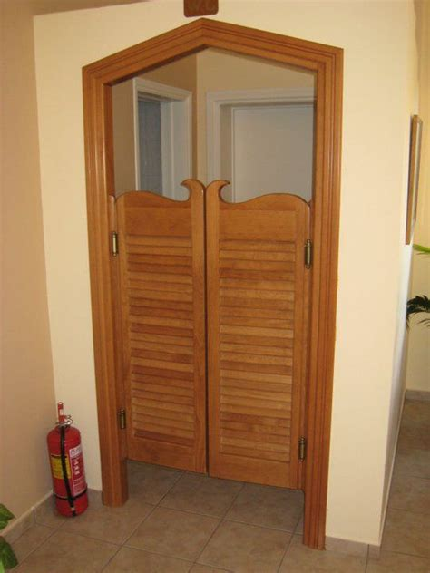 swinging door saloon 17 best images about swing door on pinterest copper