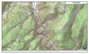colorado division of wildlife interactive maps