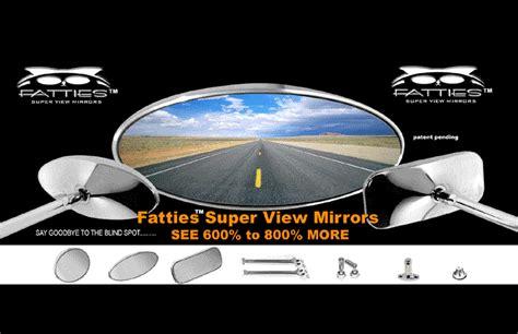 Home Interiors Mirrors Hagan Street Rods