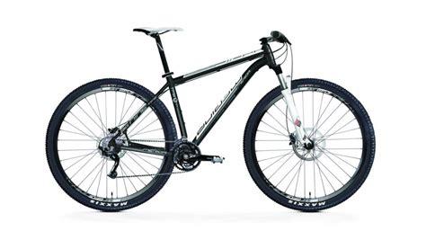 merida matts xt edition merida mountain bikes www drovercycles co uk