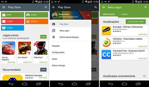Play Store Original Play Store Original Modded By Chelpus