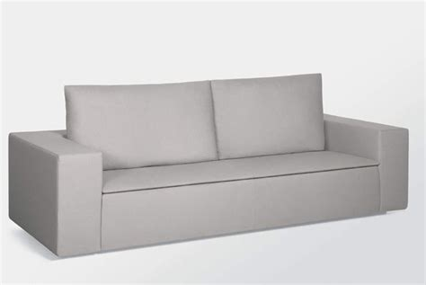 armani sofa double grembo sofa armani casa luxury furniture mr