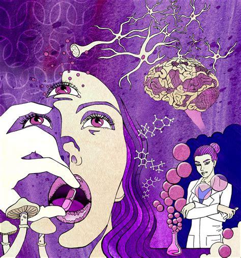 psychedelic medicine the healing powers of lsd mdma psilocybin and ayahuasca books mdma research paper take 1 inkedbiochemist