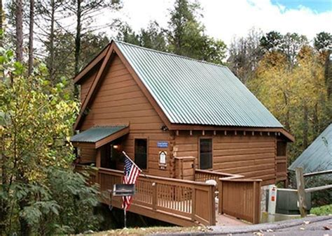 Downtown Gatlinburg Cabins Walking Distance by Pin By Jackson Mountain Homes On Vacation Cabins In The