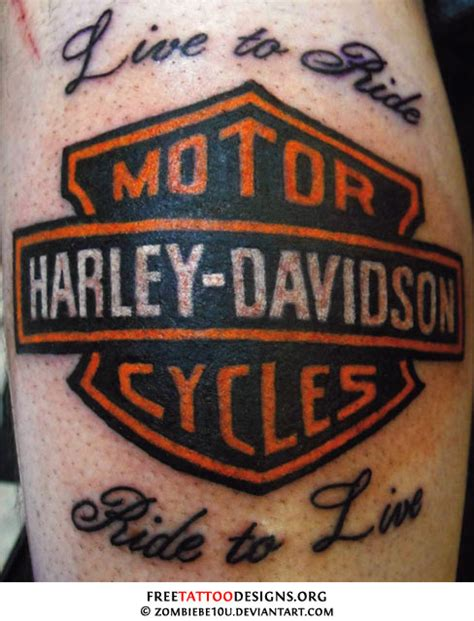 harley davidson tattoo design gallery harley davidson designs studio design gallery