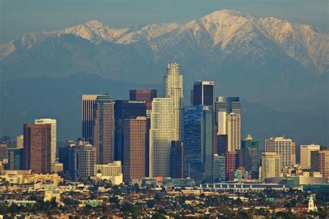 Los Angeles Detox Los Angeles Ca by Los Angeles California Community Wealth Org
