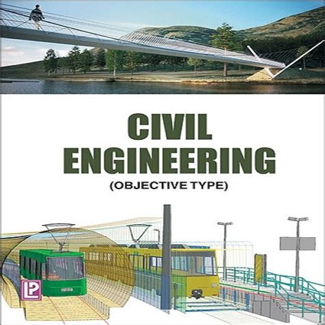 buy civil engineering books india civil engineering objective type books at best price