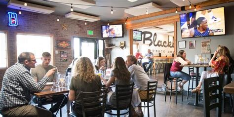 blackbird public house blackbird public house weddings get prices for wedding venues in co