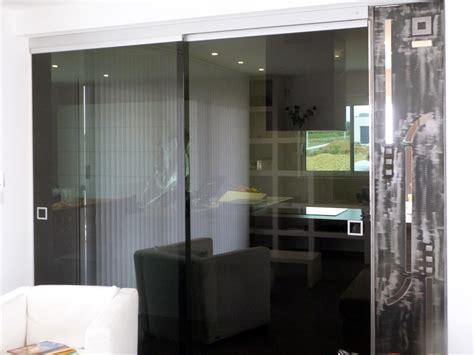 cr馘ence de cuisine en verre separation de cuisine en verre apartment of tang in