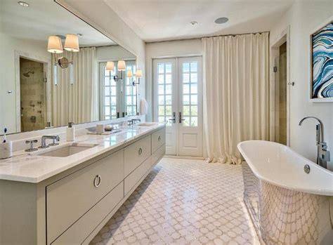 cheap bathroom tiles for sale tiles stunning bathroom tiles for sale home depot floor