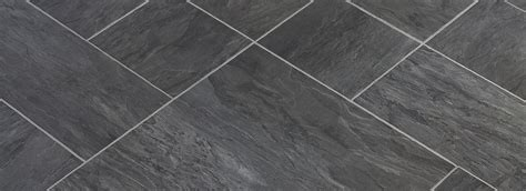 How to buy the best vinyl flooring in Columbus, Ohio