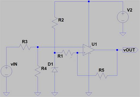 pull up resistor comparator pull up resistor comparator output 28 images op lm339 why output 5v electrical engineering