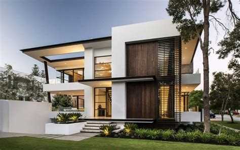 solutions modern house front elevation modern house design contemporary house front elevation architecture
