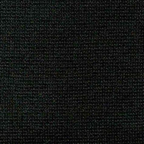 what is ponte knit ponte knit black discount designer fabric