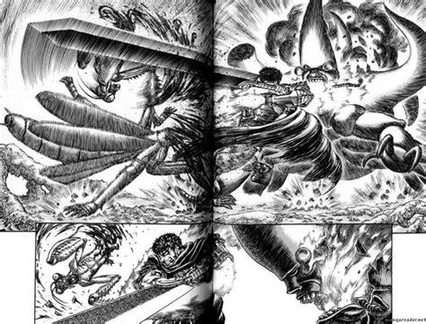 berserk vol 15 berserk 15 read berserk 15 page 162