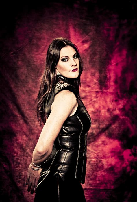 floor jansen nightwish as of 2014 nightwish photo