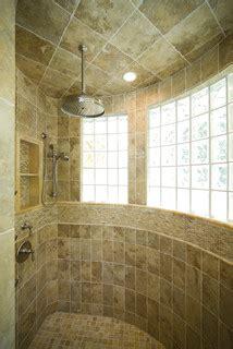 master bath shower  extensive   onyx beach