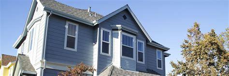 house painters vancouver house painting vancouver wa premier house painters