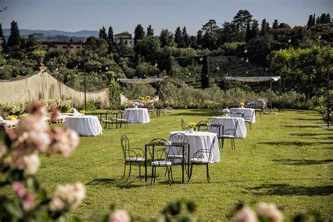 Tips On Picking A Wedding Venue in Tuscany