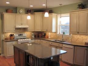 nice Home Depot Lighting Fixtures Kitchen #1: marvelous-kitchen-cabinet-lighting-ideas-5-kitchen-lighting-ideas-640-x-480.jpg