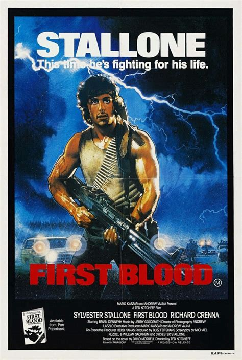 film rambo cda 12 rambo first blood 1982 sylvester stallone