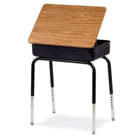 Best School Desks For High School Students College Student Desks