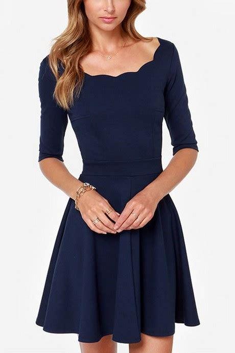 Dress Ola White Fit L Cc dress casual