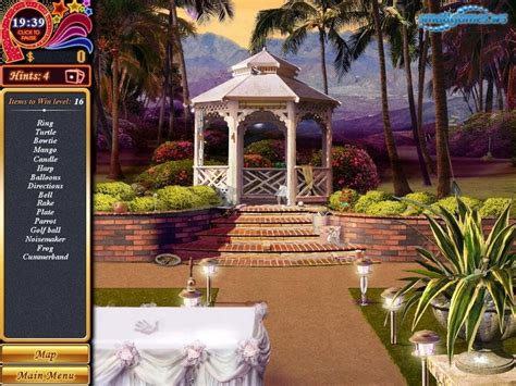 play dream day wedding online free play games on shockwave contact dream day wedding viva las vegas full game free
