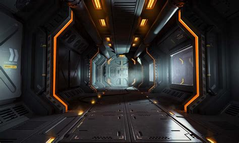 space station interior concept art pics about space epic sci fi concept art inspiration