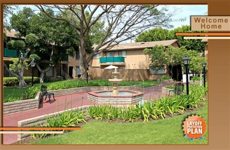 Fairway Apartment Anaheim 1000 Images About Central Orange County Apartment
