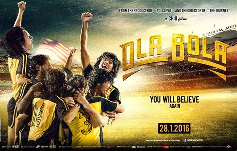 film malaysia yang mendapat kutipan tertinggi 6 filem box office malaysia dengan kutipan tertinggi