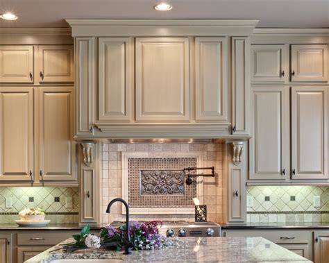 traditional kitchen by teri turan paint pick tapestry beige oc 32 by benjamin moore kitchen teri turan traditional kitchen atlanta by turan