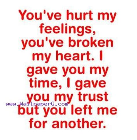left    heart touching love quote   mobile cell phone