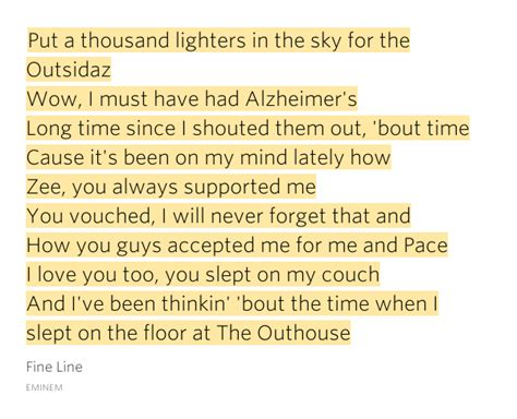 my couch lyrics put a thousand lighters in the sky for the outsidaz
