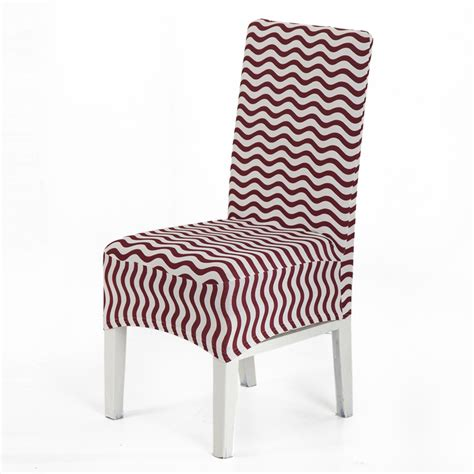 dining room chair covers pattern online buy wholesale dining room chair cover patterns from
