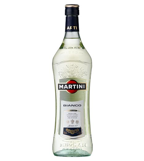 martini bianco martini bianco vermouth 100cl 75cl sg leading