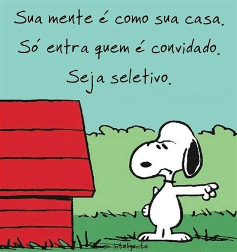 Pin By Fatima Fraga On Frases Poemas E Afins Pinterest | pin by f 225 tima fraga on frases poemas e afins pinterest