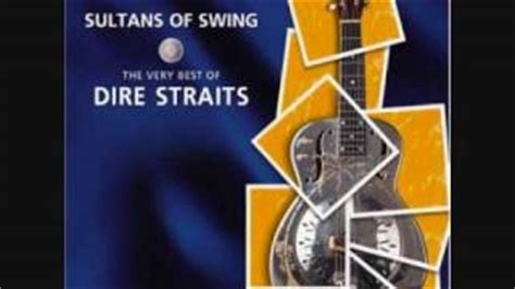we are the sultans of swing lyrics soundhound sultans of swing by dire straits