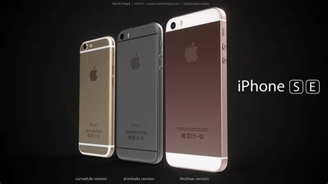 Car Wallpaper Slideshow Iphone 5s by Apple Iphone 5se Rumor Review Everything We About