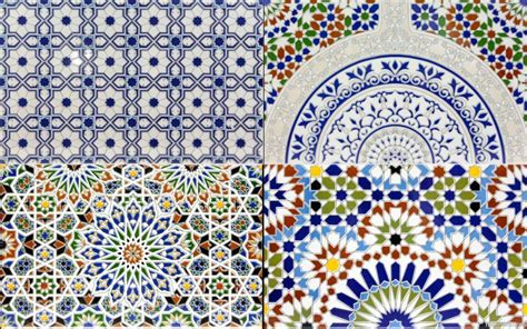 beat pattern in spanish oriental pattern tiles gallery