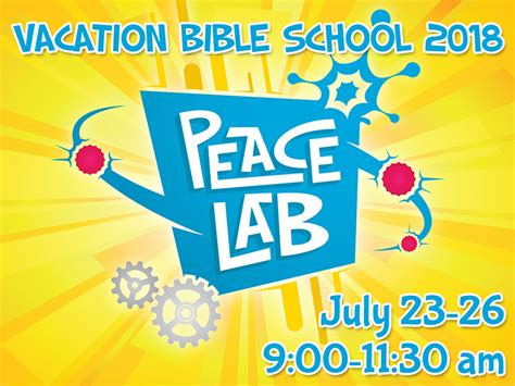 Nice Mission Valley Church Of The Nazarene #7: VBS-2018-10x7@25x.jpg