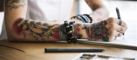 how much should you tip your tattoo artist reasons you shouldn t care what others say about your